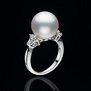 Ring | WRP0117